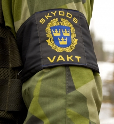 603167-protection-guard-skyddsvakt